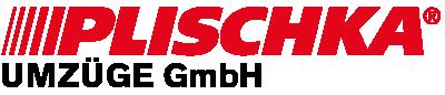PLISCHKA Umzüge GmbH